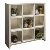 Bookcases by Legends Furniture