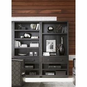 Bookcases by Lexington