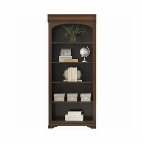 Bookcases By Liberty Furniture