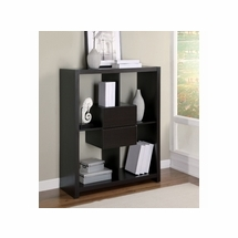Bookcases by Monarch