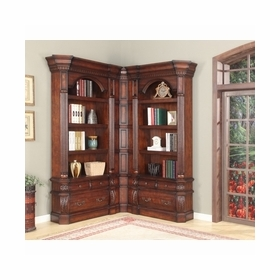 Bookcases By Parker House