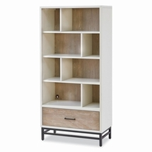 Bookcases by Smartstuff