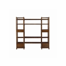Bookcases By Stanley Furniture