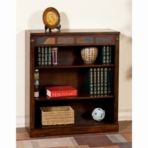 Bookcases by Sunny Designs