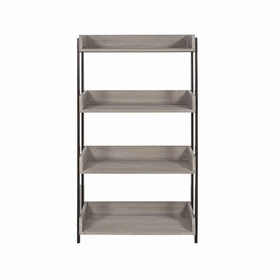 Bookcases by Universal Furniture