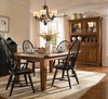 Broyhill - Attic Heirlooms Dining Room Set E