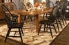 Broyhill - Attic Heirlooms Dining Room Set G