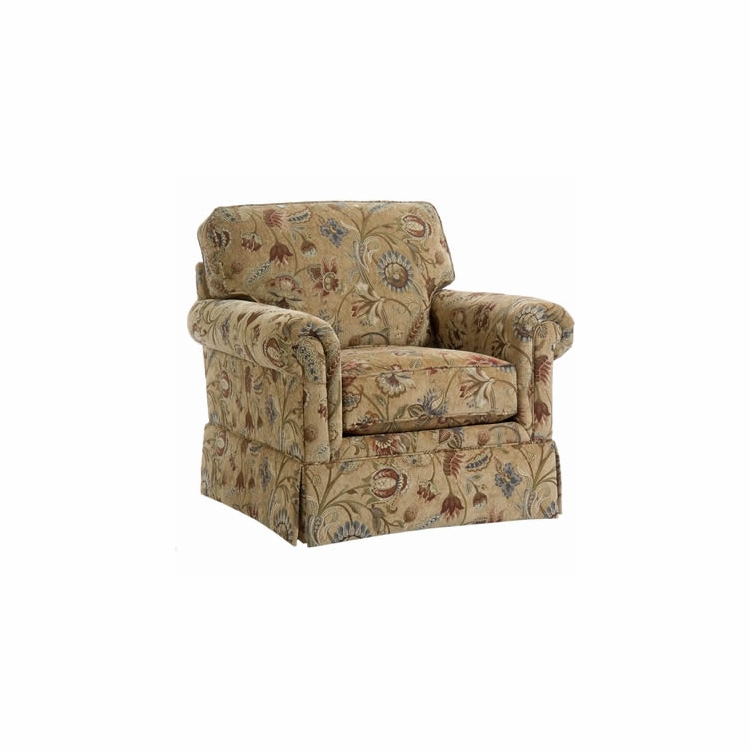 Magnificent Broyhill Audrey Chair 3762 0 B Pabps2019 Chair Design Images Pabps2019Com