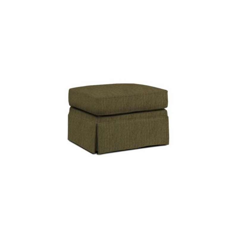 Tremendous Broyhill Audrey Ottoman 3762 5 A Forskolin Free Trial Chair Design Images Forskolin Free Trialorg