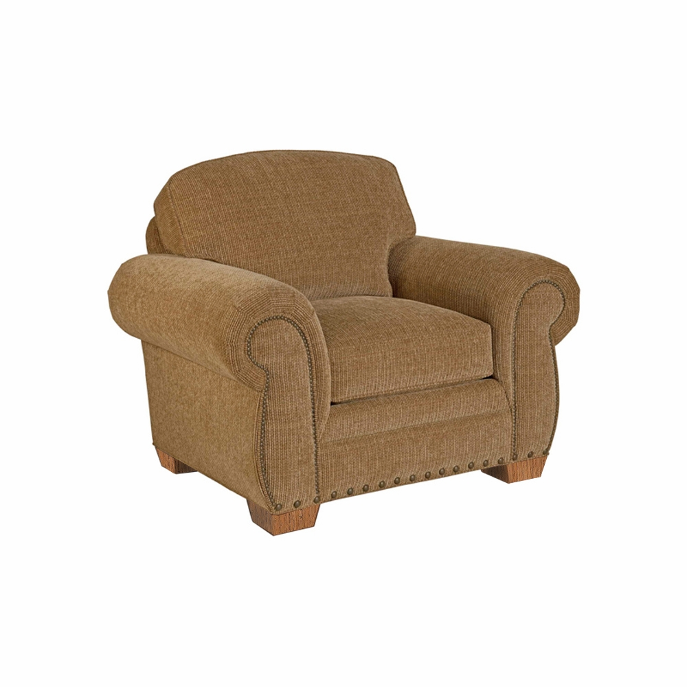 Excellent Stone Leigh Cambridge Chair 5054 0Q1 Pabps2019 Chair Design Images Pabps2019Com
