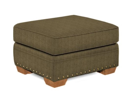 Pleasant Broyhill Cambridge Ottoman 5054 5 Pabps2019 Chair Design Images Pabps2019Com