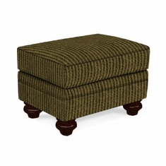 Super Ottomans By Broyhill Furniture Afa Stores Dailytribune Chair Design For Home Dailytribuneorg