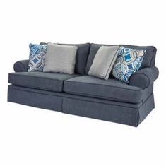 Fine Broyhill Couches And Sofas Shop Fabric And Leather Sofas Cjindustries Chair Design For Home Cjindustriesco