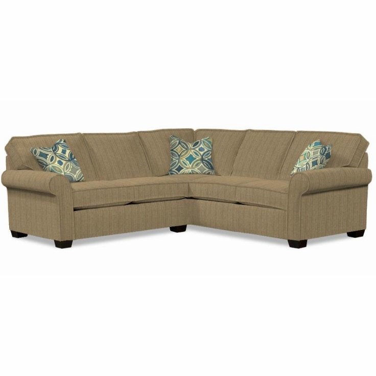 Broyhill Ethan Sectional Sofa 1 Hover To Zoom