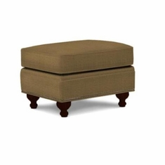 Superb Ottomans By Broyhill Furniture Afa Stores Dailytribune Chair Design For Home Dailytribuneorg