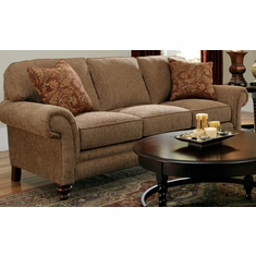 Broyhill Sleeper Sofas In Stock And