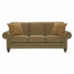 Astounding Broyhill Couches And Sofas Shop Fabric And Leather Sofas Cjindustries Chair Design For Home Cjindustriesco