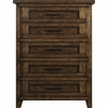 Broyhill - Pieceworks Drawer Chest - 4546-240