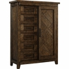 Broyhill - Pieceworks Gentleman's Chest - 4546-242