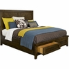 Broyhill - Pieceworks King Panel Storage Bed - 4546-252_263_460