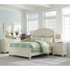 Bedroom Sets by Broyhill Furniture – AFA Stores