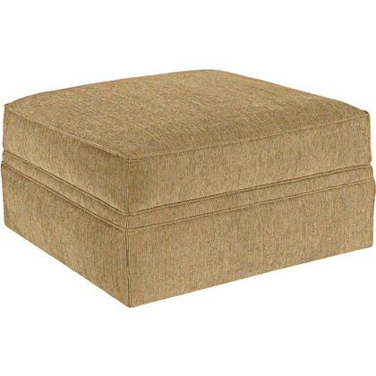 Awesome Broyhill Veronica Storage Ottoman 6171 5 Dailytribune Chair Design For Home Dailytribuneorg