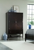 Broyhill - Vibe Armoire - 4257-242