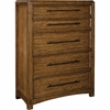 Broyhill - Winslow Park Drawer Chest - 4604-240