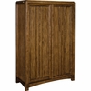 Broyhill - Winslow Park Sliding Door Chest - 4604-242