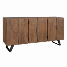 Buffets and Sideboards by Coast to Coast Imports