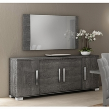 Buffets by Athome USA