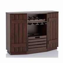 Buffets by Furniture of America