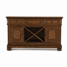 Buffets by Legacy Classic Furniture