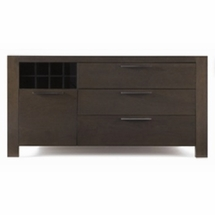 Buffets by Palliser Furniture