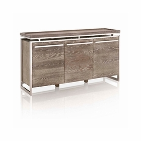 Buffets by Star International Furniture