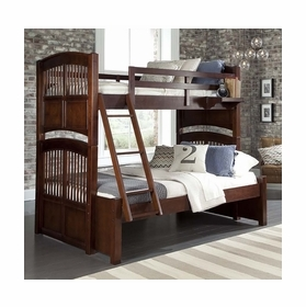 Bunk Beds By Hillsdale