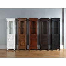 Cabinets by James Martin