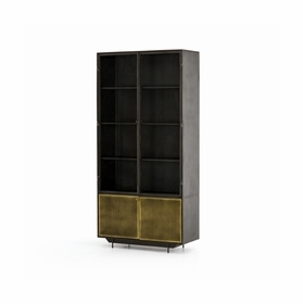 Cabinets & Shelvings By Four Hands