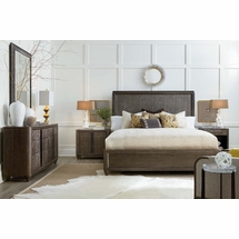 California King Bedroom Sets by A.R.T. Furniture