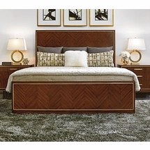 Lexington Bedroom Furniture Create Your Own Bedroom Sets Afa Stores