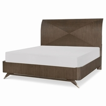 California King Beds by Rachael Ray