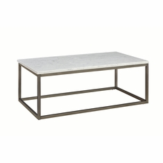 Incredible Coffee Tables For Sales Many Styles Accents Afa Stores Theyellowbook Wood Chair Design Ideas Theyellowbookinfo