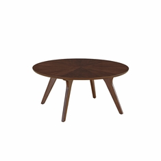 Prime Coffee Tables For Sales Many Styles Accents Afa Stores Theyellowbook Wood Chair Design Ideas Theyellowbookinfo