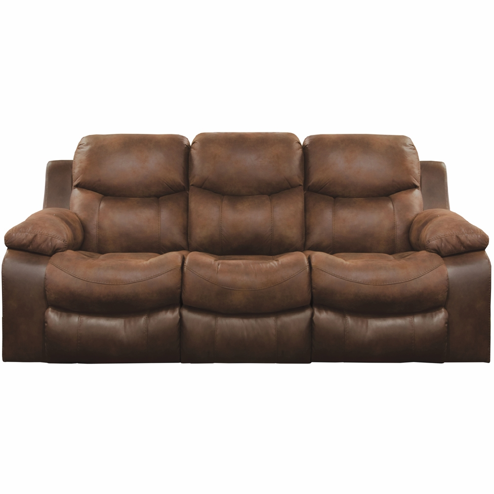 Fantastic Catnapper Henderson Sunset Power Reclining Sofa W Drop Down Table 64355 Gmtry Best Dining Table And Chair Ideas Images Gmtryco
