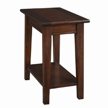 Chairside Tables by A-America