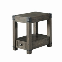 Chairside Tables by Lane Furniture