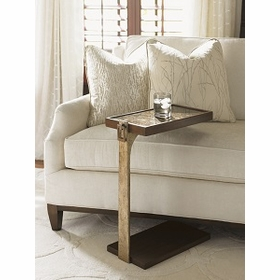 Chairside Tables by Lexington