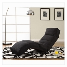 Chaise and Lounger Furniture