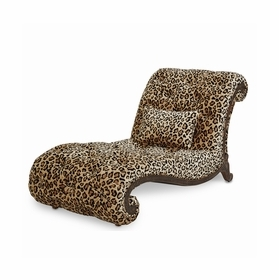 Chaises by AICO