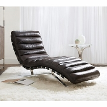 Chaises by Hooker Furniture